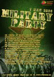 military_party