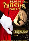 circus_party