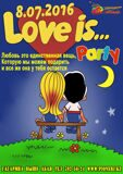 love_party
